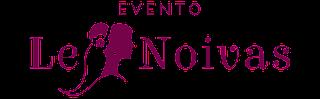 Eventos para noivas