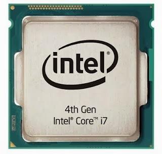 Processador Intel Core i7-4770K - 407x388