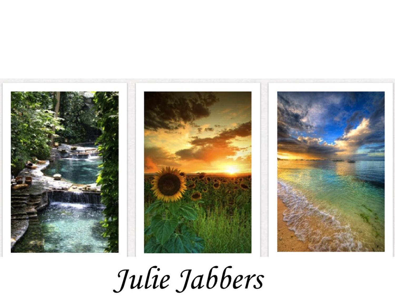 Julie Jabbers