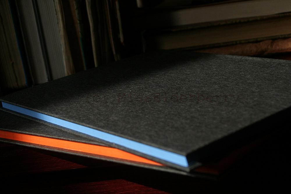 these beautiful pens carta pura notebooks beautiful but. Black Bedroom Furniture Sets. Home Design Ideas