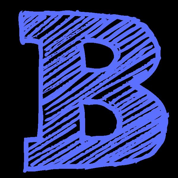 FunHomeschoolMom.com Bible ABC Alphabet of Grace printable