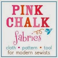 http://www.pinkchalkfabrics.com/