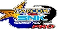 capacom-vs-snk-pro