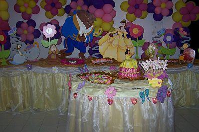Molde de cabeza de Mickey. Fiestas infantiles. | Ideas y