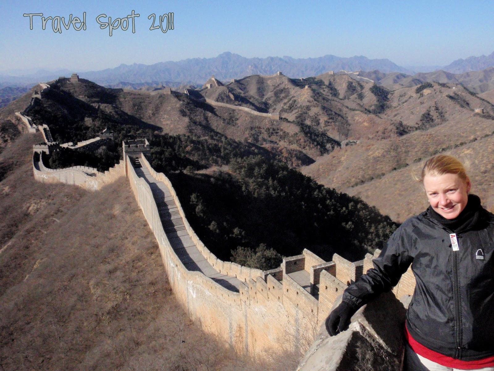 http://4.bp.blogspot.com/-PNaC9Dwp4B8/TumlKaXGWII/AAAAAAAACSY/GEgHJ9hTXVc/s1600/China+-+Beijing+-+Great+Wall-96.JPG