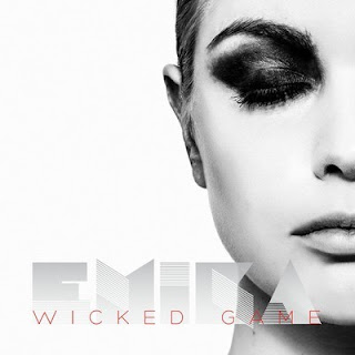 Emika - Wicked Game