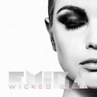 Emika - Wicked Game