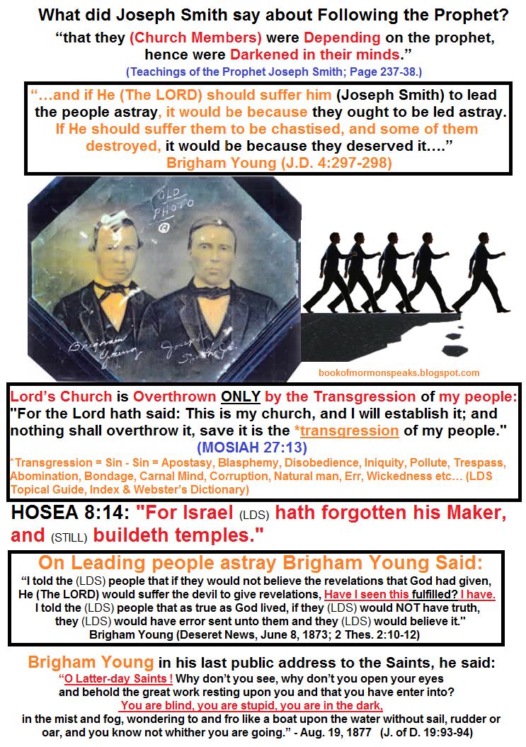 essay polygamy religion