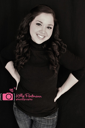 San Antonio Family Photographer, San Antonio Family Photographer Kelly Portmann, Sister Photos, Headshots