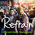 Maudy Ayunda - Cinta Datang Terlambat [Refrain (Original Soundtrack)] - Single (2013) [iTunes Plus AAC M4A]