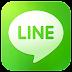 تحميل برنامج اللاين line للكمبيوتر و الايفون و الاندرويد ونوكيا