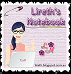 Ayuda para tu blog