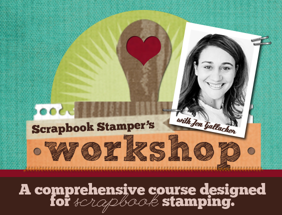http://jen-gallacher.mybigcommerce.com/scrapbook-stamper-self-paced-scrapbooking-working/