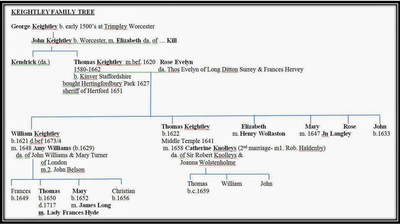 stravinsky the rakes progress analysis essay