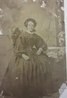 6.008.Sophie Jensdatter Høstrup