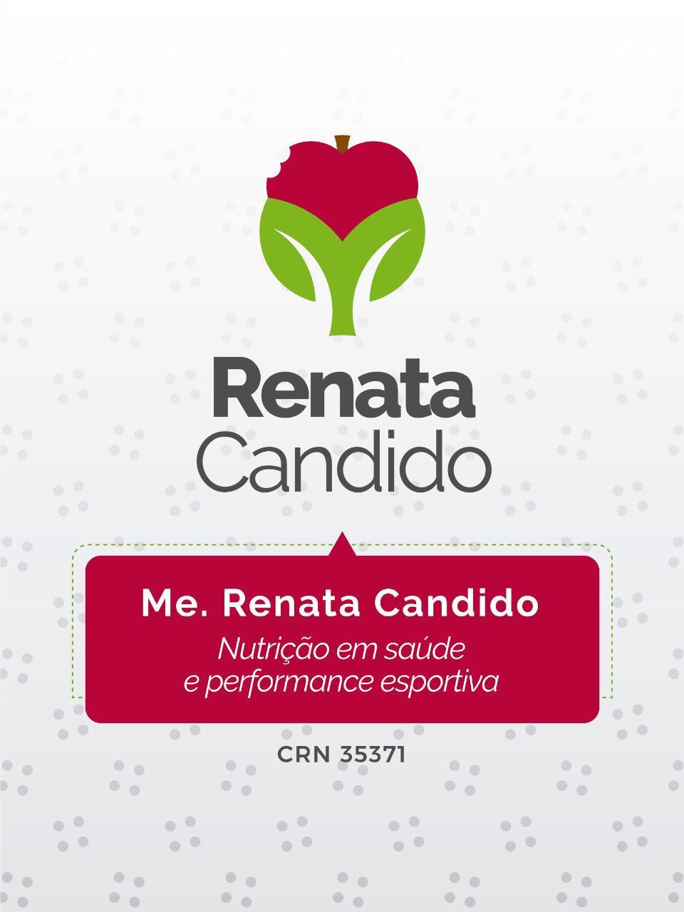 Renata Cândido