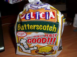 http://4.bp.blogspot.com/-PNffYOZagjA/TeBYe7QZPuI/AAAAAAAACXw/5MRc6BRqwvg/s1600/butterscotch+bread2.jpg