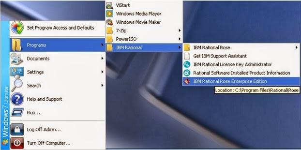 download crack rational rose 2000 enterprise edition