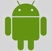 Cara membuat android lebih cepat dengan menonaktifkan beberapa hal
