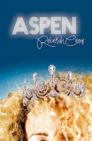https://www.goodreads.com/book/show/17608141-aspen?ac=1