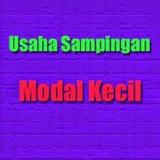 Java Pulsa - Bisnis Pulsa Modal Dengkul Penghasilan Sebakul