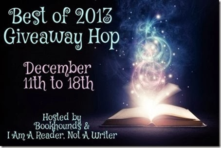 Best of 2013 Hop (International)