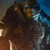Video:  Teenage Mutant Ninja Turtles Movie Trailer