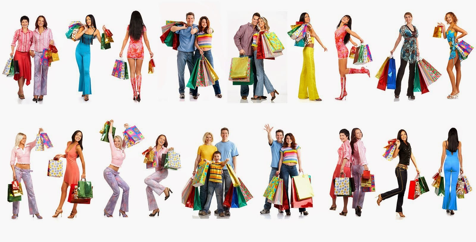Image result for global network shopping