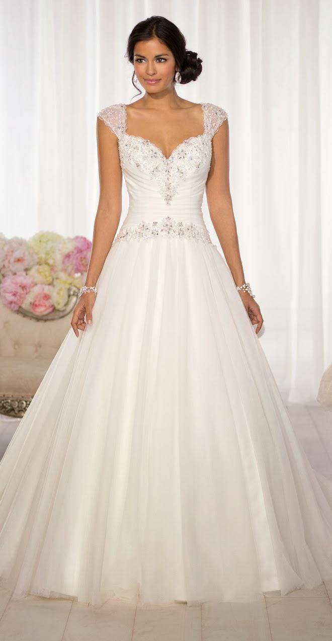 Bra For Under Wedding Dress 70 Spectacular test
