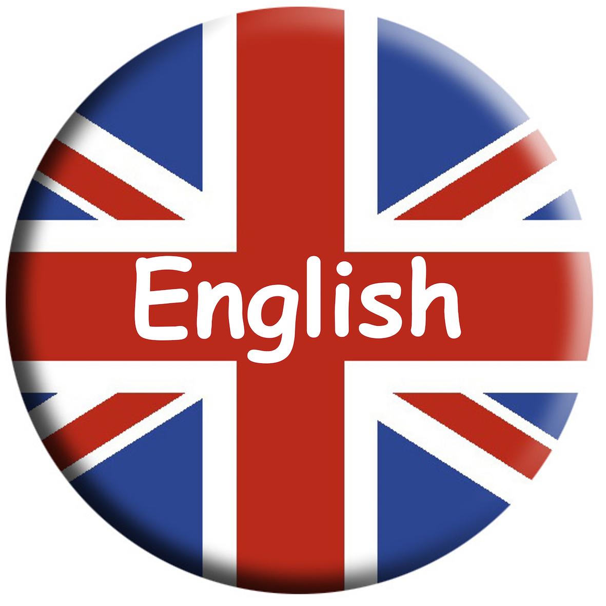 Anglès 3r