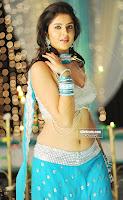 south acress - deeksha seth hot and sexy, beautiful curvy women, Arti agarwal high resolution picture gallery , curvy girl, curvy celebrities, lehenga choli, sexy,