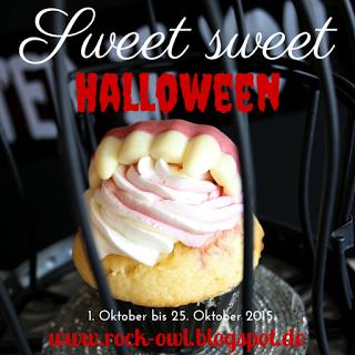 http://rock-owl.blogspot.de/2015/10/sweet-sweet-halloween-und-ein.html?showComment=1445630297693#c4561920651978843239