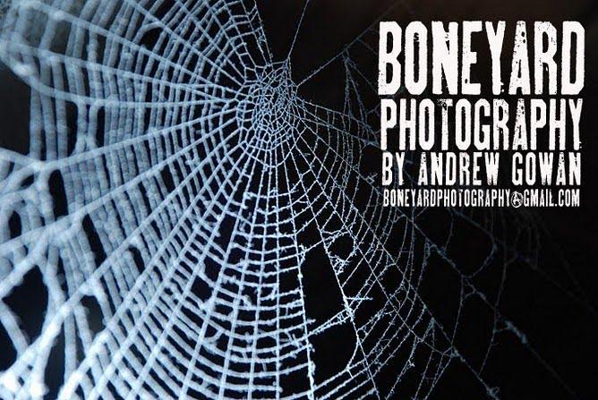 boneyardphotography