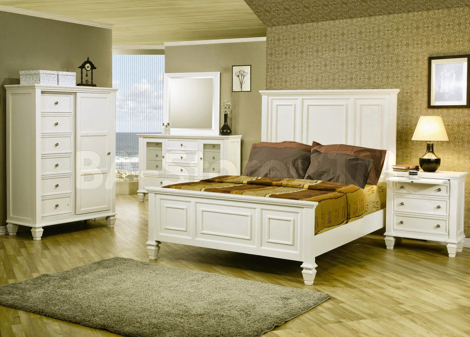 exellent bedroom furniture riyadh piece set from golden house