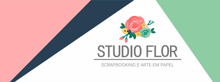 Studio FLOR