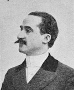 Louis Beroud .