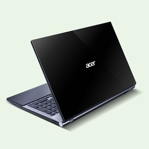 Acer Aspire V3 571G 6622 Specs Laptop Reviewus