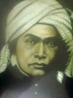 KH. HASAN GIPO