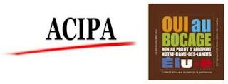 Acipa_CeDpa.jpg