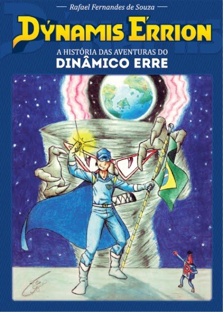 Dýnamis Érrion (2000/2018)