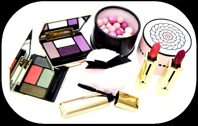 Guerlain Cils de Enfer, revisamos la colección de primavera de Guerlain-590-makeupbymariland