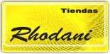 RHODANI PONTEVEDRA