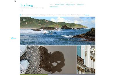 blog los fogg, entrevisla los fogg, vuelta al mundo, round the world, información viajes, consejos, fotos, guía, diario, excursiones
