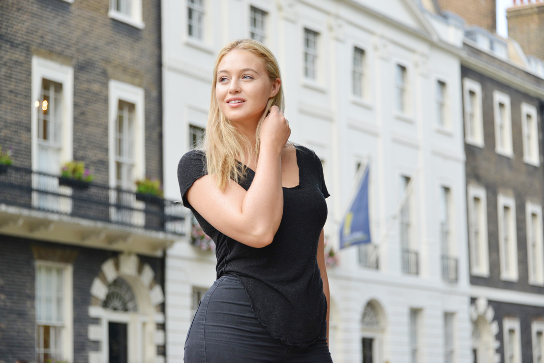 Young iskra naked (33 photos), Sexy, Paparazzi, Instagram, swimsuit 2018