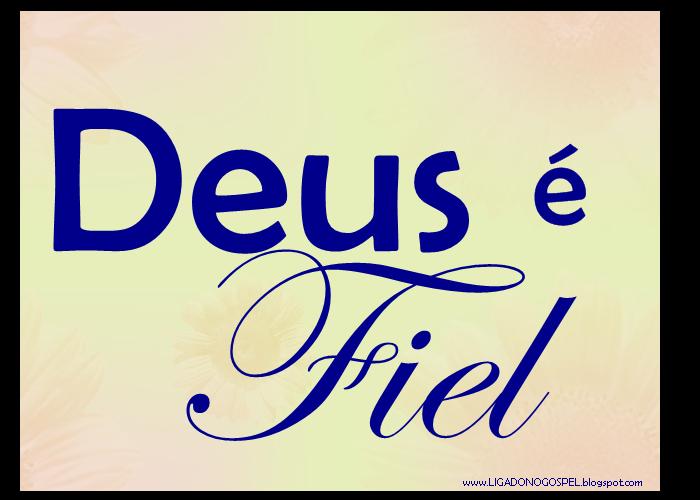 Gospel  Papel De Parede Deus    Fiel  Jesus   Colorido De Amor