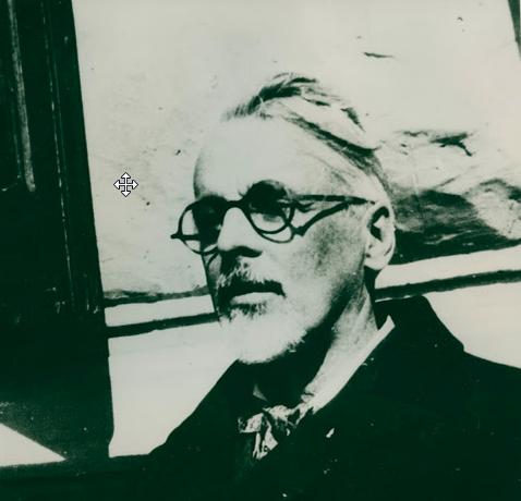influence of w b yeats The religious affiliation (religion) of william butler yeats, the influential irish  through maud's influence yeats joined the revolutionary organization irish.