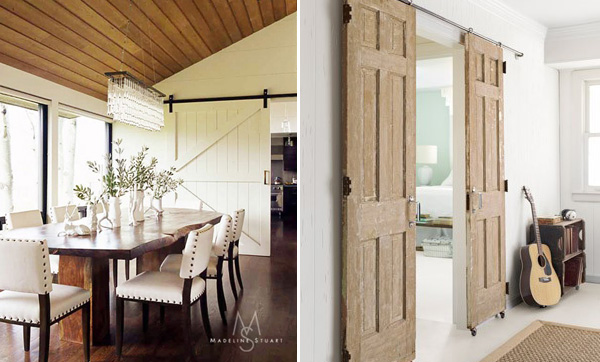 old-sliding-door-design