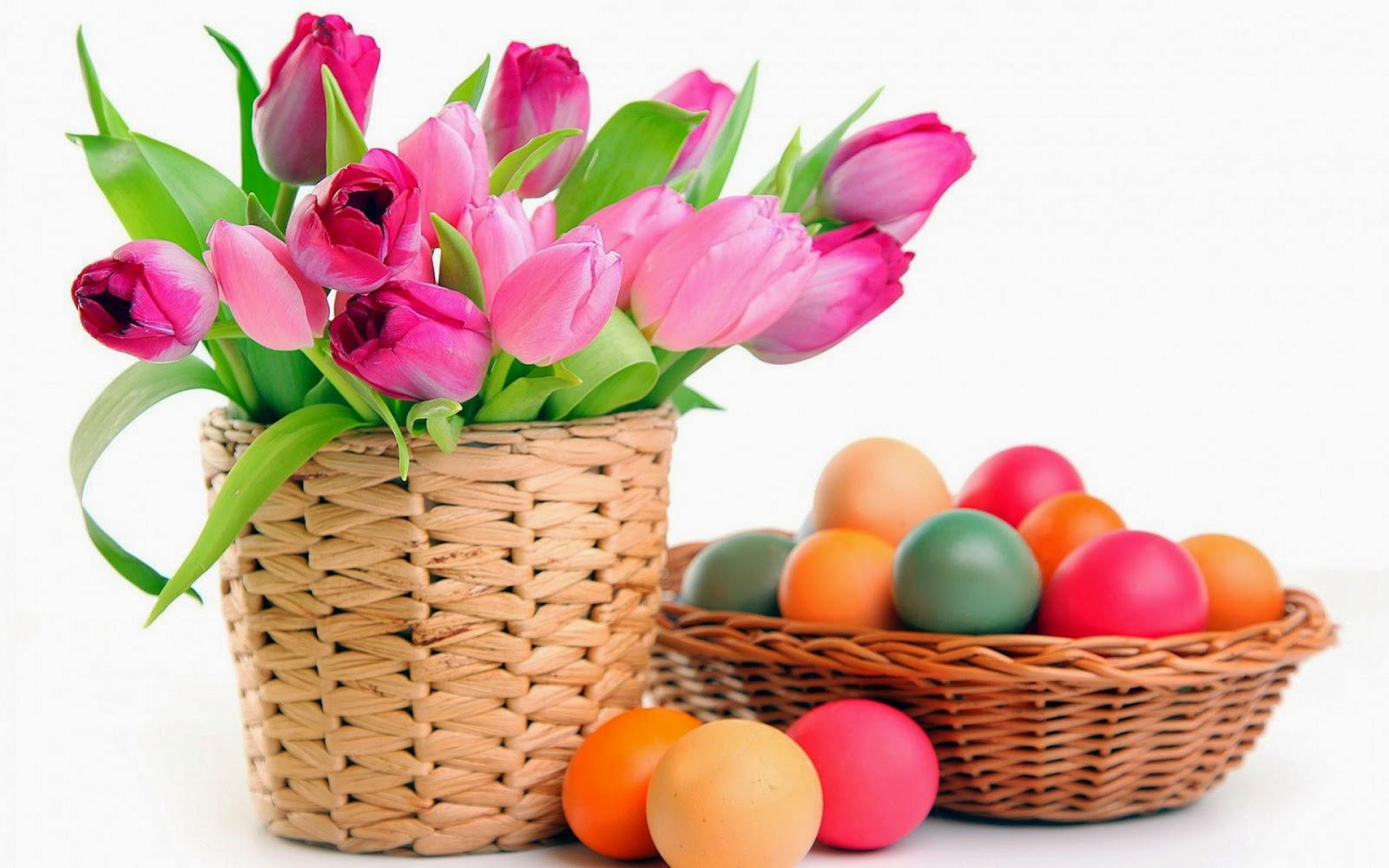 Easter 2015 dates