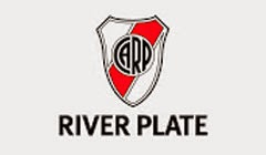 River TV en vivo