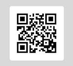 Lav din egen QR code